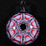 Incredipendy  Size: 1.29  Price: SOLD
