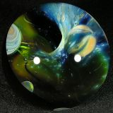 Marbles by Gateson Recko