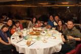 Gathering @ 2013-03-07