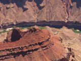 Grand Canyon Aerial Photos