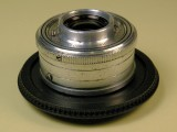 Bausch & Lomb 75mm Lens for Argus C3