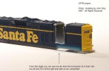 GP7B acj Resulting Shell 3-4 right front level view.jpg