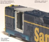 GP7B aed Another view - roof lowered correct amount.jpg