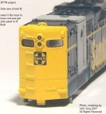 GP7B aeh Test fit roof and side panel.jpg