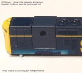 GP7B akh closeup side view with panels attached.jpg
