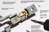 RSD-15_aa_B40-8_frame_grind_truck_tower_opening.jpg