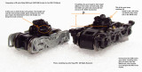 RSD-15_aa_trucks_compare_4.jpg