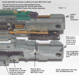 RSD-15_ab_front_Atlas_B40-8_frame_mill_1.jpg
