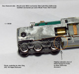 RSD-15_ab_rear_Atlas_B40-8_rear_truck_b.jpg
