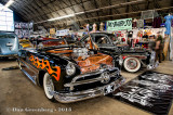 1949 Ford, 1942 Ford