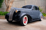 1937 Chevy