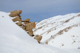 Mount Hermon - הר חרמון