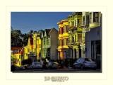 San Francisco - UNITED STATES