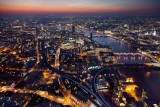 View from The Shard - 2
