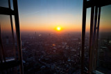 View from The Shard - 3