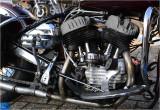 Harley 1943
