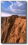 Photography on the Edge : Page Arizona