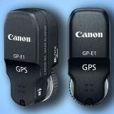 Canon GP-E1.jpg
