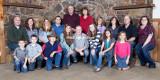 Kassel Family