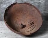 Headlight Bucket $10