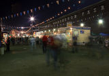 On the Midway