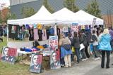 President Obama's Re-Election Rally, GMU 2012