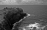 Kilauea Light