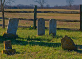 Roadside Burial Ground