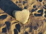 symbols in the sand.jpg