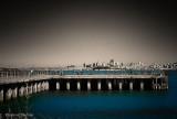 fishing pier. jpg