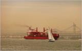 passing boats at dusk.jpg