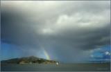 rainbow angel island .jpg