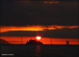 sunrise .jpg