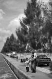 Short trip to Melaka