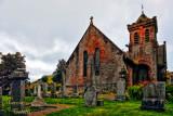 ELVANFOOT CHURCH GLEN BREAKS SCOTLAND_8247.jpg