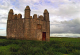 tiny castle highlands1653 .jpg