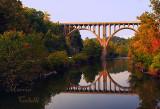 Cuyahoga Valley bridge-0778.jpg