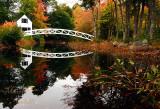 SOMESVILLE, ME. BRIDGE-1662.jpg