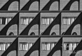 BOSTON HILTON-2905bw.jpg