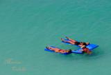 PALM BEACH, ARUBA-4050.jpg