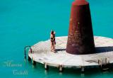 PALM BEACH, ARUBA-4025.jpg