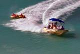 PALM BEACH, ARUBA-3780.jpg