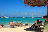 PALM-BEACH, ARUBA-0555.jpg