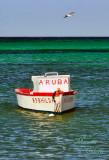 ARUBA BOAT3814.jpg