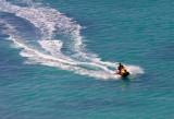 PALM-BEACH-ARUBA-3875.jpg