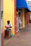 HOMELESS ON THE STREETS OF ORANJESTAD-0755.jpg