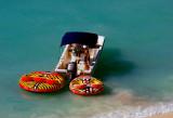 PALM BEACH, ARUBA-3894.jpg