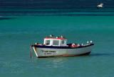 PALM BEACH, ARUBA-3810.jpg