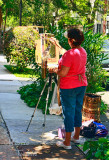 ARTIST IN CHARLESTON, SC-2297.jpg
