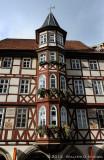 Mollenhauer House